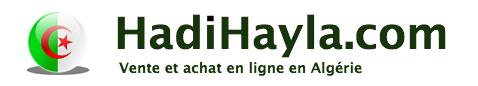 HadiHayla